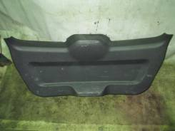 Обшивка двери багажника. Opel Antara Двигатели: A22DM, A24XE, A24XF, A30XF, A30XH, B20DTH, Z20DM, Z20DMH, Z24XE, Z32SE