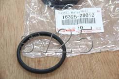 Прокладка термостата ZRE14#, AZT240, ACV40 16325-28010 16325-28010
