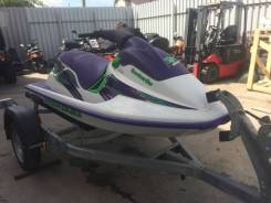 BRP Sea-Doo. 110,00 л.с., 1996 год год