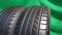 Goodyear EfficientGrip. Летние, 20 %, 2 шт