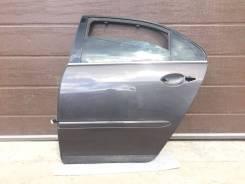Дверь задняя левая Honda Legend KB2