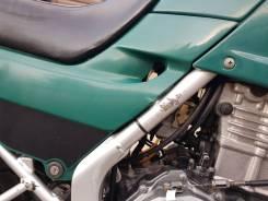 Kawasaki KLE 250. 250куб. см., исправен, птс, с пробегом. Под заказ