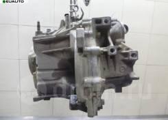 АКПП. Mitsubishi: Lancer Evolution, L200, Lancer Cedia, Galant, Airtrek, Lancer, Carisma, Colt, Legnum, Mirage, Montero, Montero Sport, Outlander, Paj...