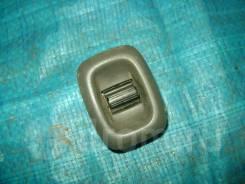 Блок управления стеклоподъёмниками Suzuki Cultus Crescent, правый задний