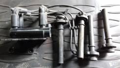 Высоковольтные провода. Lifan Solano, 620, 630 Двигатели: LF479Q2, LF481Q3
