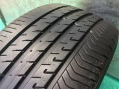 Dunlop Veuro VE 303. Летние, 2017 год, 5%, 1 шт