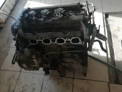 Двигатель по запчастям Toyota 1nz