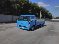Mazda Titan. Бортовой грузовик , 1996 г. в. длина 4.4 метра, 3 500куб. см., 3 500кг.