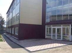 Аренда офиса 50 кв Вяземская улица аренда коммерческой недвижимости в петропавловске-камчатском