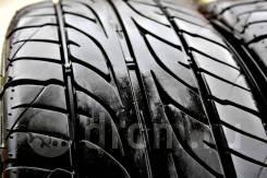 Dunlop SP Sport LM703. Летние, 10%, 1 шт