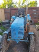 ХТЗ ДТ-20. Продам трактор дт20, 20 л.с.