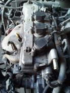 Двигатель в сборе. Nissan: Wingroad, Bluebird Sylphy, AD, Pulsar, Sunny, Almera Двигатели: QG15DE, K9K, QG18SAF, QG18DE, YD22DDT