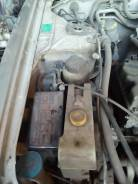 Лонжерон. Nissan: Wingroad, Bluebird Sylphy, AD, Pulsar, Sunny Двигатели: QG13DE, QG15DE, QG18DE, QG18DEN, QR20DE, SR20VE, YD22DD, QR20DD, QG16DE, QG1...