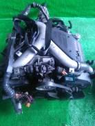 Двигатель Audi A6, 4B C5, BES ARE; B5136