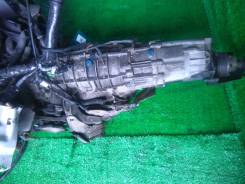 Акпп Audi A6, 4B C5, BES ARE; B5136
