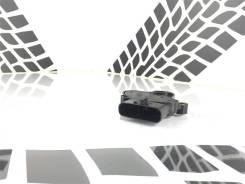 Датчик положения селектора АКПП Mazda