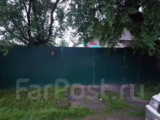 Сдается одно комнатой частный дом. Г. Уссурийск ул. Маяковская 108 кв 1. От частного лица (собственник)