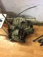 АКПП. Nissan Maxima, A32 Двигатель VQ30DE