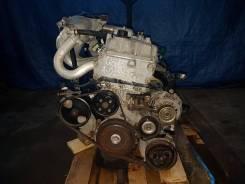 Двигатель в сборе. Nissan: Wingroad, Bluebird Sylphy, Primera, Pulsar, AD, Almera, Sunny Двигатели: QG15DE, QG16DE, QG18DE, SR20DEH, YD22DDT