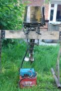Вихрь. 30,00л.с., 2-тактный, бензиновый, нога S (381 мм)