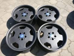 """RH Wheels. 9.0x17"""", 5x112.00, ET20, ЦО 66,6мм. Под заказ"""