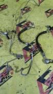 Ремкомплект кондиционера. Toyota Mark II, JZX110 Двигатель 1JZGTE