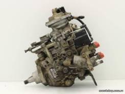 Тнвд топливный насос Kia Pregio 2.7D K2700