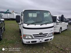 Toyota Dyna. Продам Toyota DYNA 4WD, 3 000куб. см., 1 500кг., 4x4
