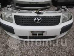 Фара правая левая на Toyota Succeed NCP51 NCP55 1NZ