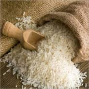 Рис. Под заказ