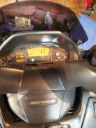 Suzuki Skywave 650. 650куб. см., исправен, птс, с пробегом