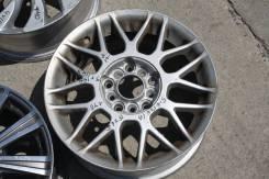 """Bridgestone. 6.5x15"""", 5x100.00, 5x114.30, ET48, ЦО 73,0мм."""