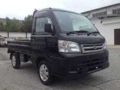 Daihatsu Hijet Truck. Продаётся грузовик Daihatsu Hijet 2014 год 4WD., 659куб. см., 350кг., 4x4