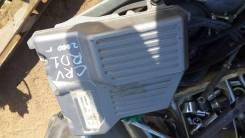 Резонатор воздушного фильтра. Honda CR-V, RD1, RD2 Двигатели: B20B, B20B2, B20B3, B20B9, B20Z1, B20Z3
