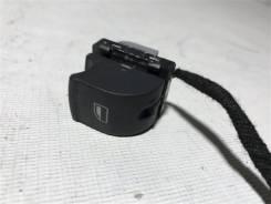 Кнопка стеклоподъемника Audi A6