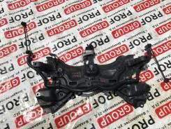 Балка под двс. Honda Freed Spike, GB3 Двигатель L15A