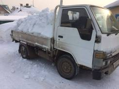 Toyota Dyna. Продаётся грузовик , 3 000кг.
