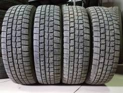 Dunlop Winter Maxx WM01. Зимние, 5 %, 4 шт