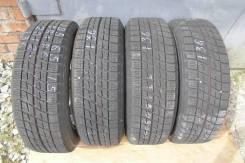 Bridgestone Ice Partner. Зимние, 2012 год, 10%, 4 шт