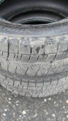 Bridgestone Blizzak Revo GZ. Зимние, без шипов, 30%, 2 шт