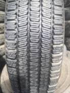 Michelin Maxi Ice. Зимние, без шипов, без износа, 1 шт