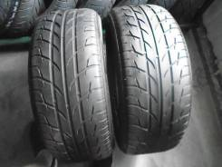 Bridgestone Sporty Style MY-02. Летние, 2016 год, 20%, 2 шт