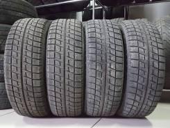 Bridgestone Blizzak Revo2. Зимние, 5%, 4 шт
