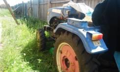 Taishan. Продаётся трактор Таишан 220, 22 л.с.