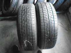 Bridgestone Dueler H/T 687. Летние, 20%, 2 шт