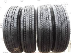 Bridgestone Dueler H/L. Летние, 2014 год, 5%, 4 шт