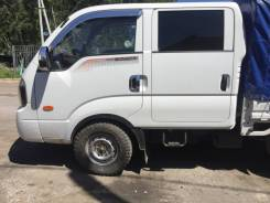 Kia Bongo. Продам грузовик KIA Bongo 2012, 2 500куб. см., 800кг.