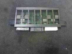 Блок контроля ламп lcm BMW X5 E53 M54B30 61356961142. BMW 5-Series, E39 BMW X5, E53 Двигатели: M47D20, M51D25, M51D25TU, M52B20, M52B25, M52B28, M54B2...