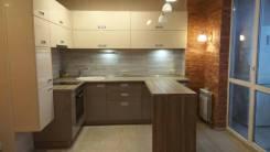 Эти кухни, гардеробные, шкафы купе на заказ делают Професионалы