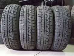 Bridgestone Blizzak Revo GZ. Зимние, 5%, 4 шт